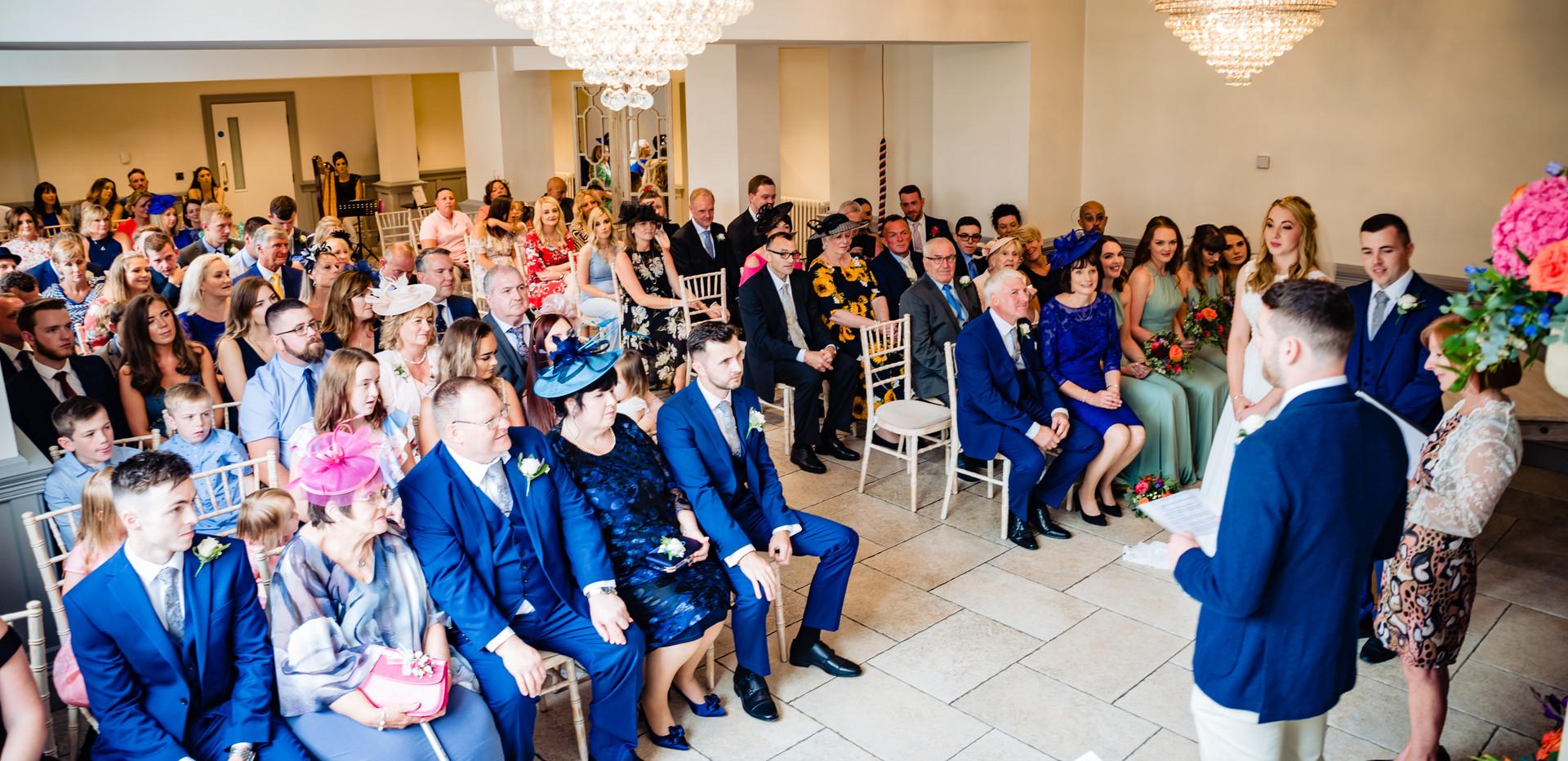 Tyn Dwr Hall Wedding ___246.jpg
