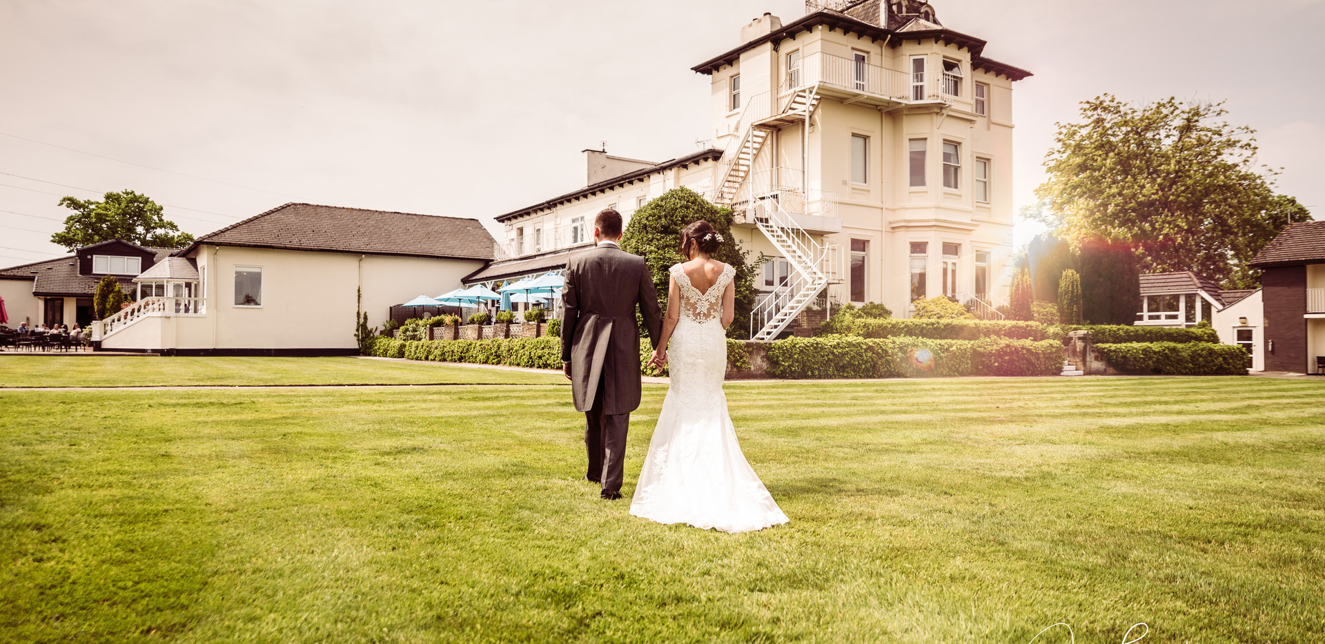 Thornton Hall Wedding Photographer___66.