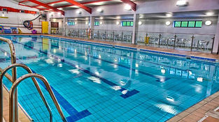 36840-wrexham-waterworld-wrexham-01.jpg