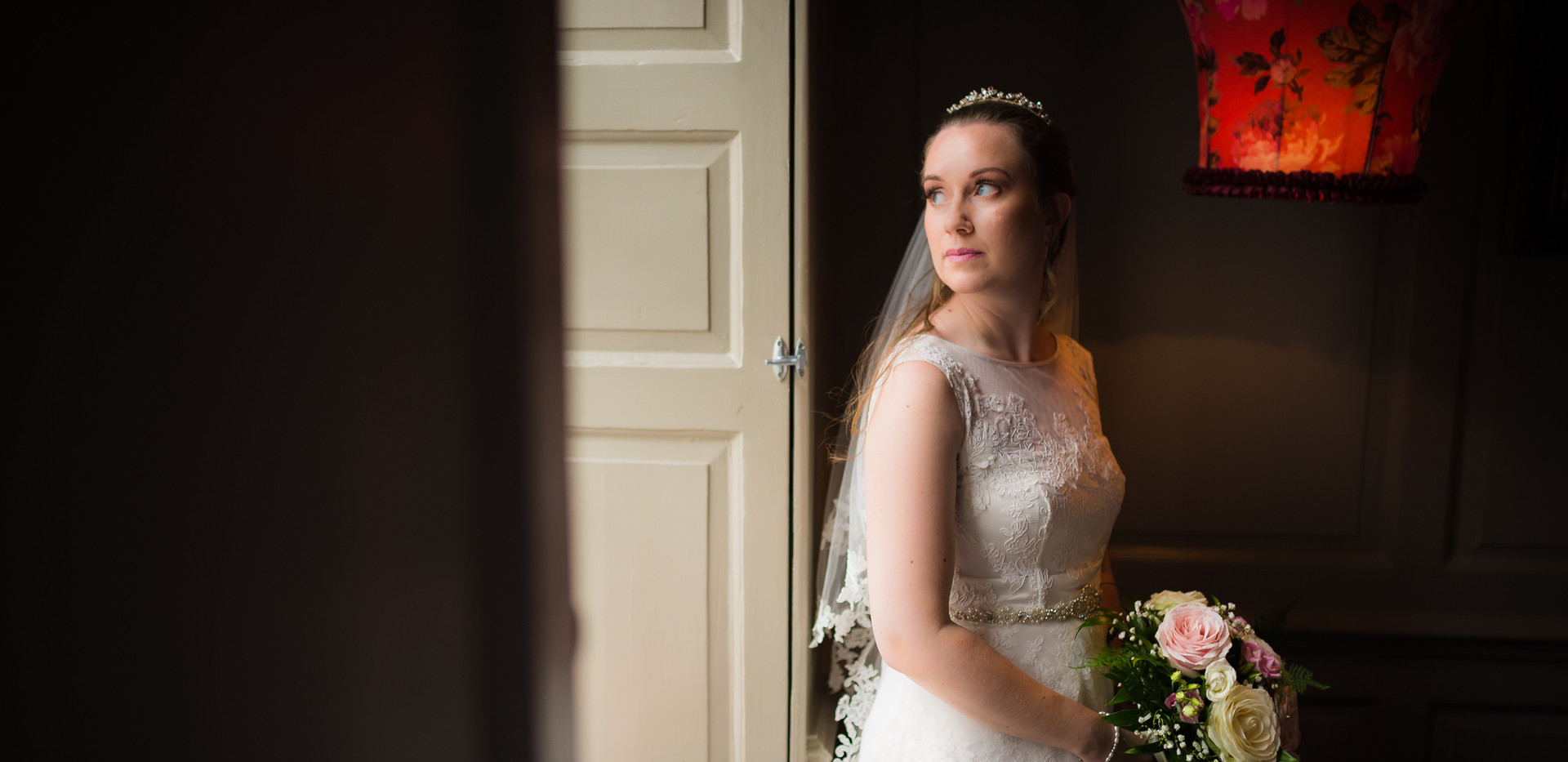 Oddfellows Wedding Photography___17.jpg