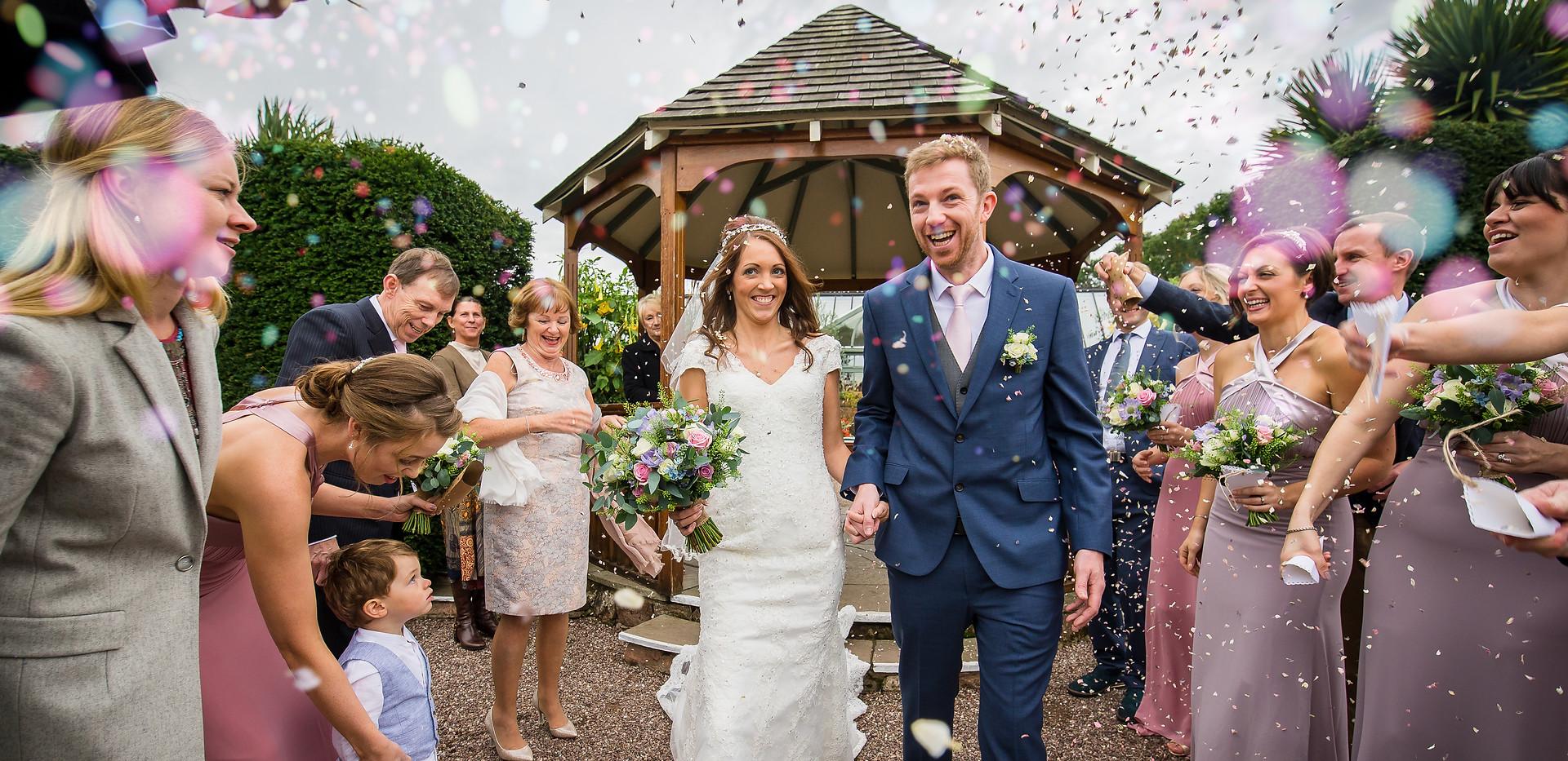 Abbeywood Wedding Photographer_5.jpg