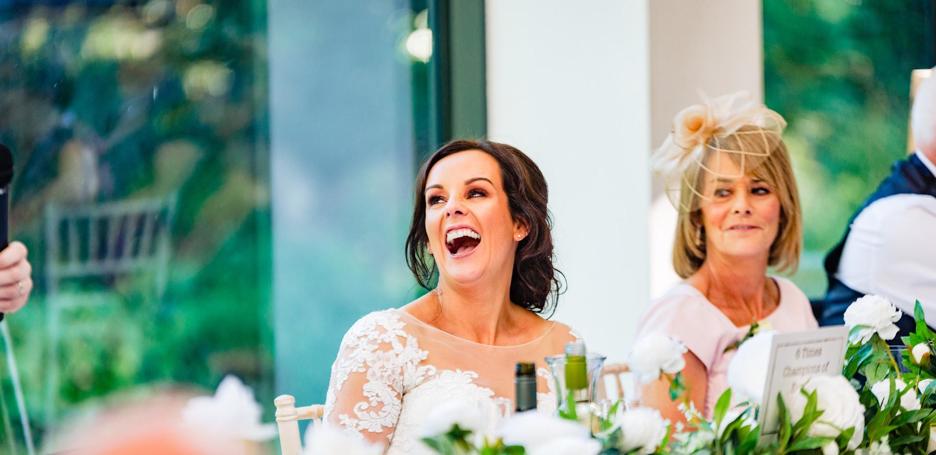Tyn Dwr Hall Wedding ___119.jpg