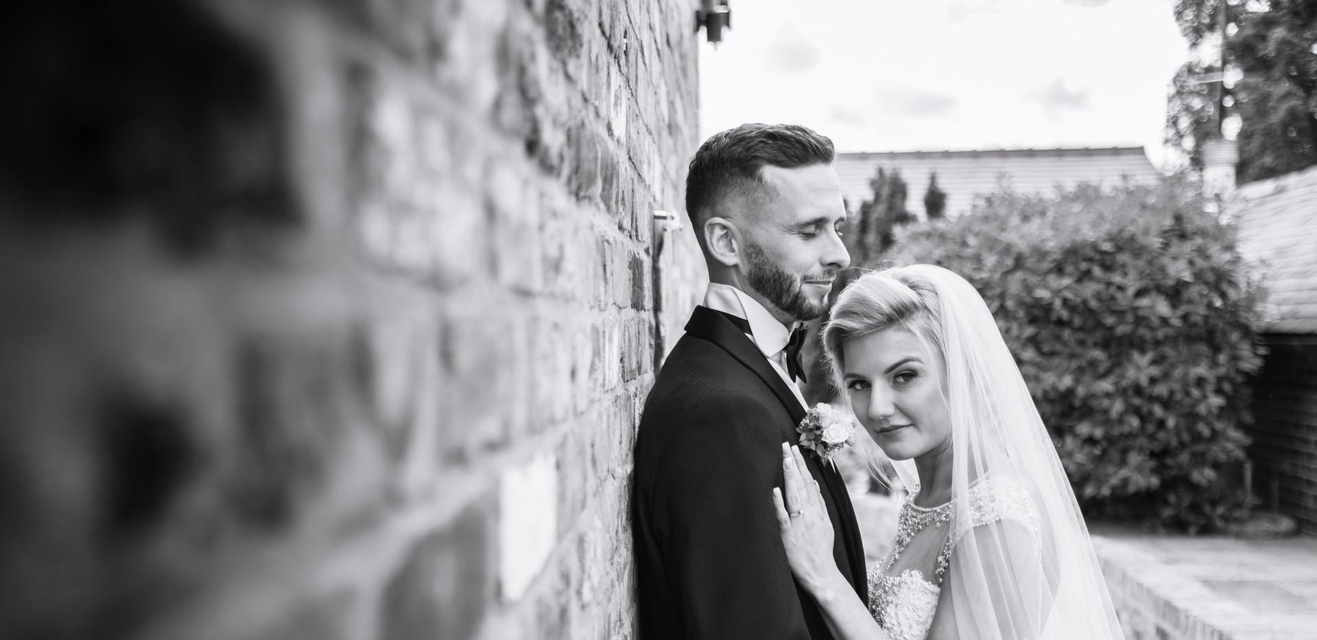Cock O Barton Wedding Photography___47.j