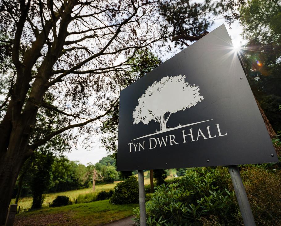 Tyn Dwr Hall Wedding ___228.jpg