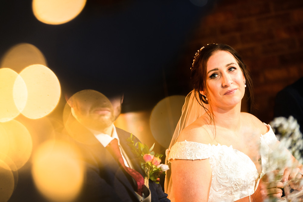 Chester Wedding Photographer Cheshire UK