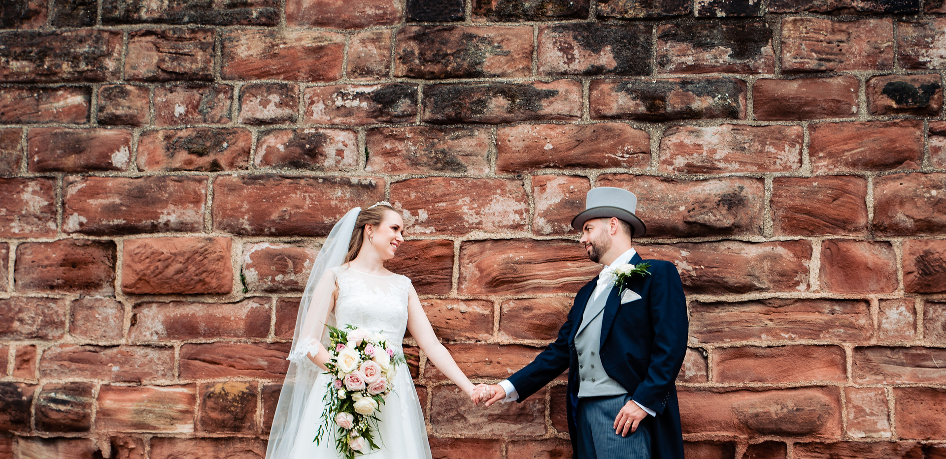 Oddfellows Wedding Photography___27.jpg
