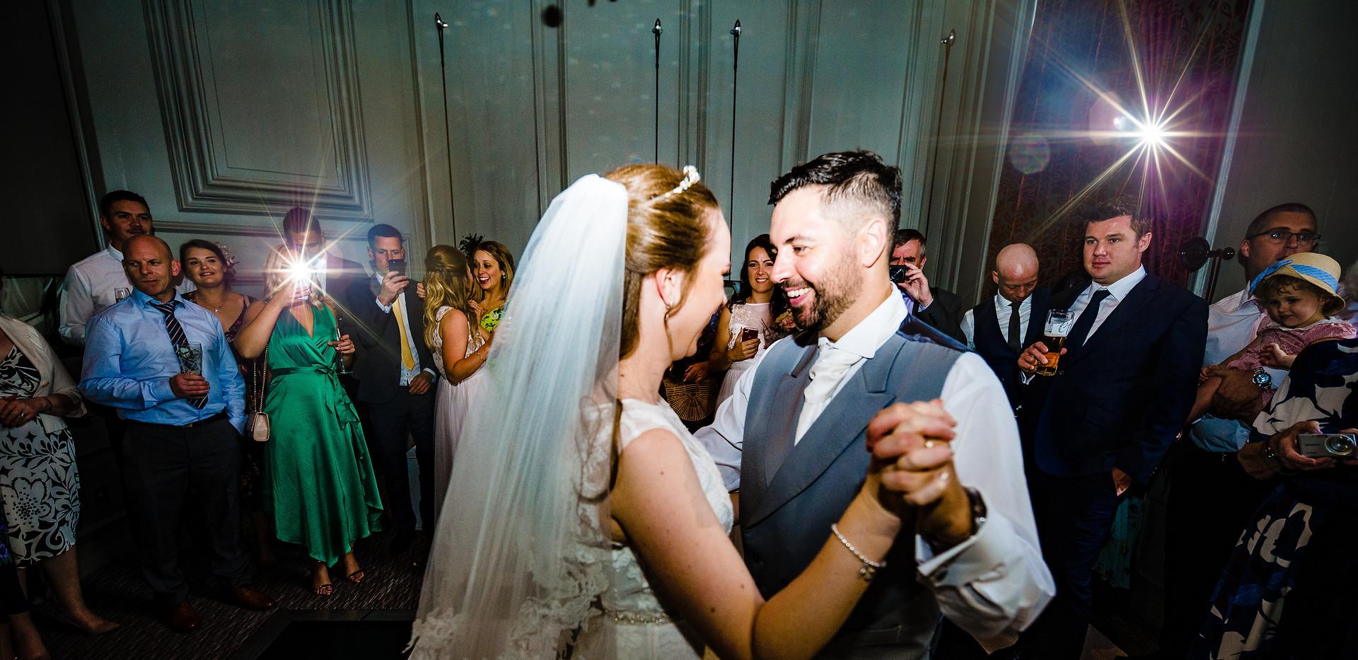 Oddfellows Wedding Photography___40.jpg
