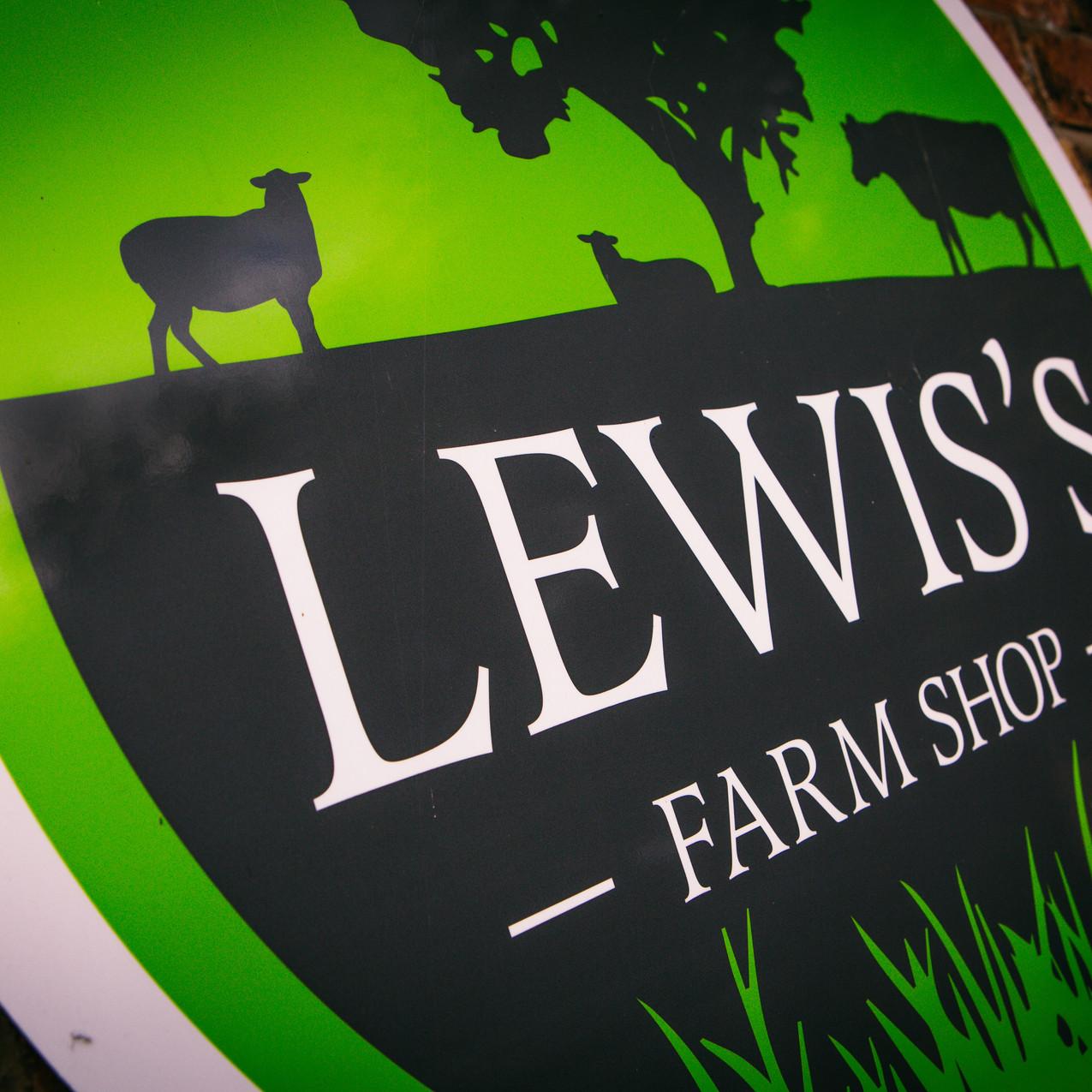 Lewiss-Farm-Shop-Ginger-Pixie-Photograph
