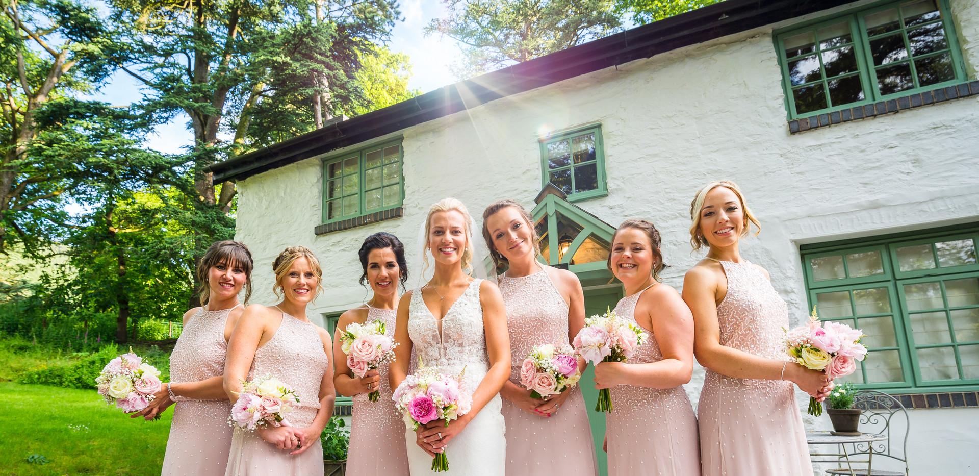 Tyn Dwr Hall Wedding ___209.jpg