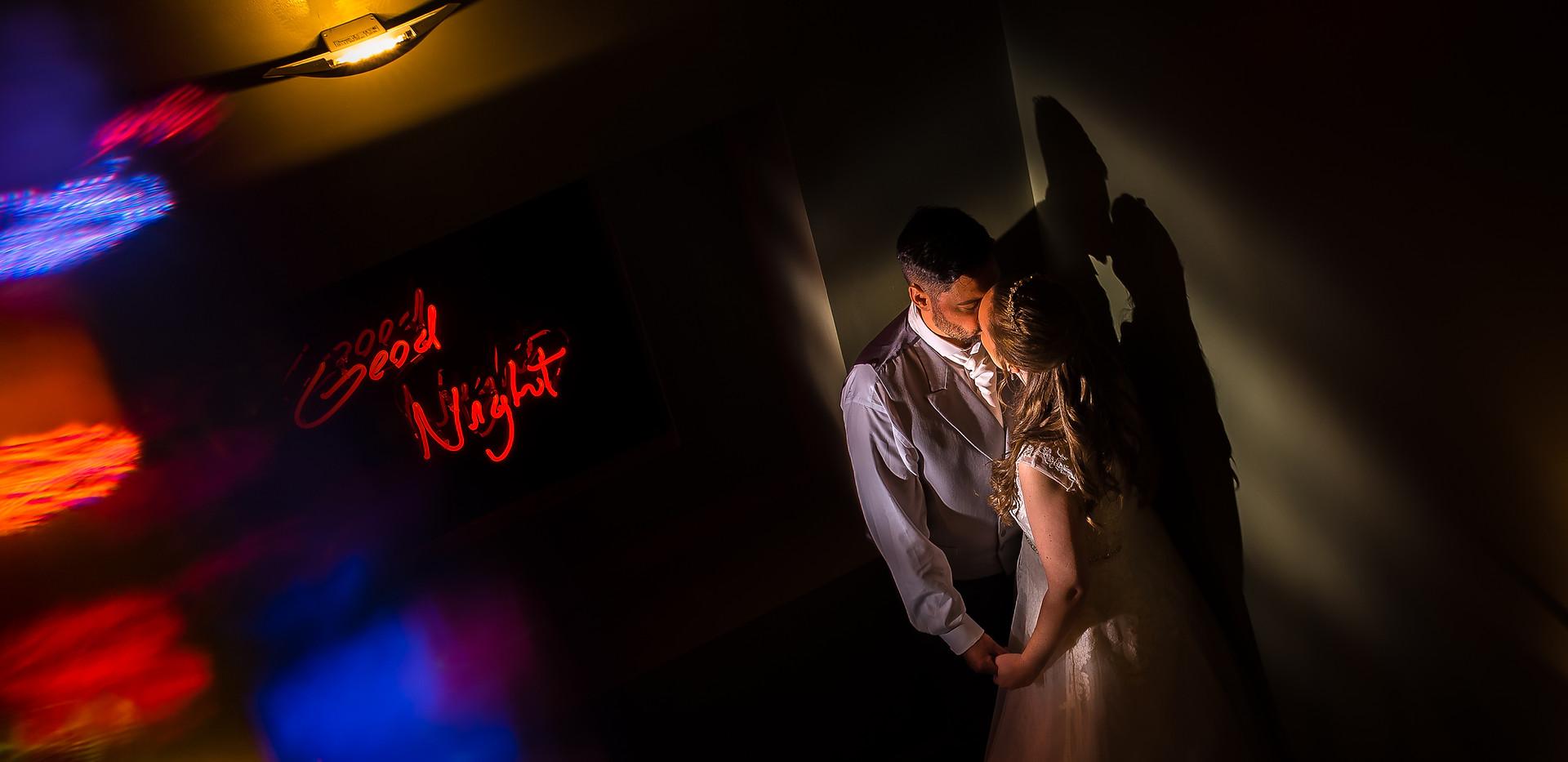 Oddfellows Wedding Photography___43.jpg