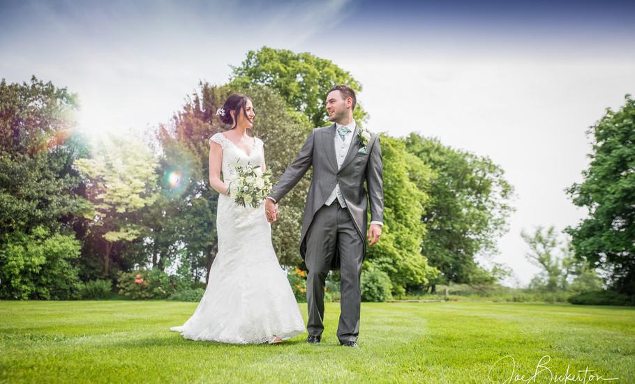 Thornton Hall Wedding Photographer___63.