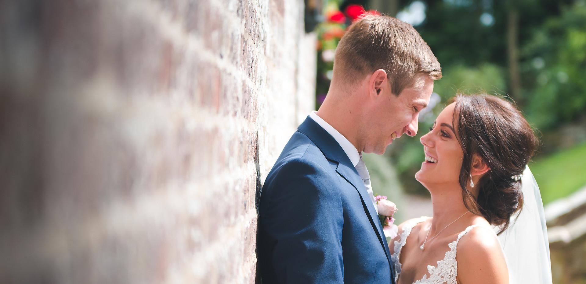 Soughton Hall Wedding Photography__9.jpg