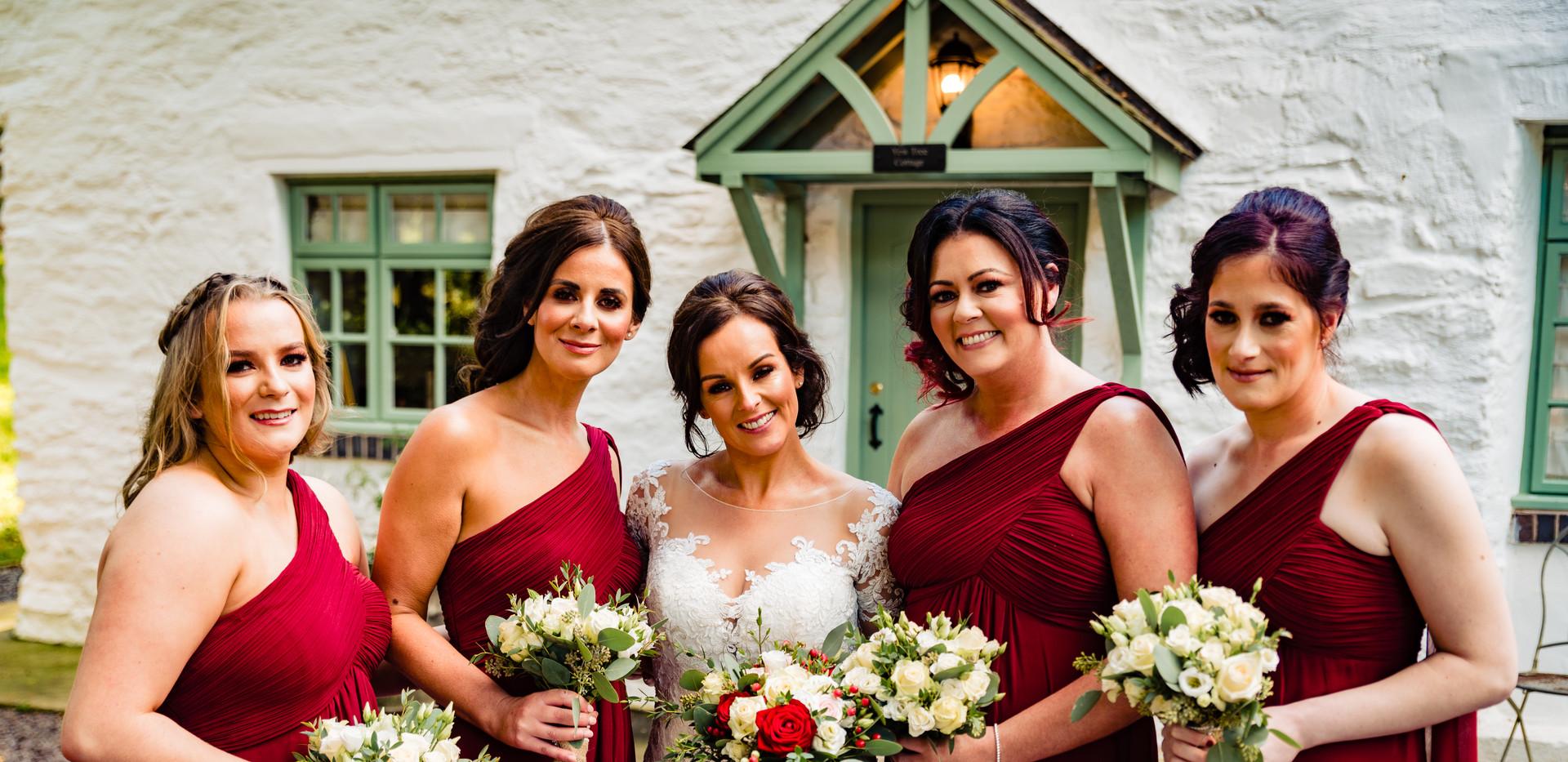 Tyn Dwr Hall Wedding ___104.jpg