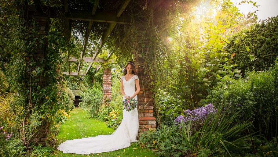 Abbeywood Wedding Photographer_7.jpg