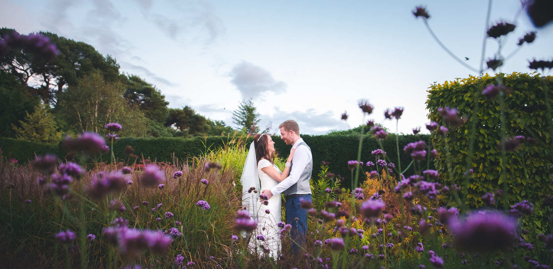 Abbeywood Wedding Photographer_10.jpg