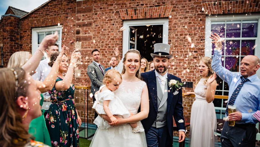 Oddfellows Wedding Photography___31.jpg