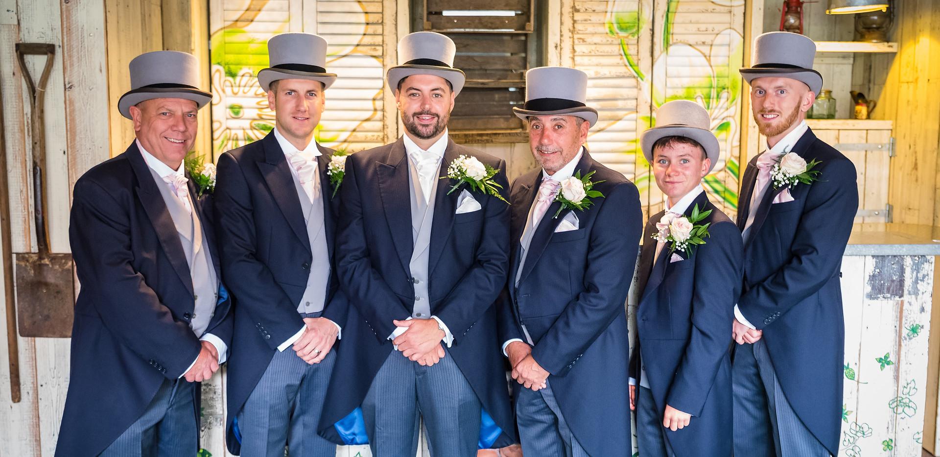 Oddfellows Wedding Photography___5.jpg