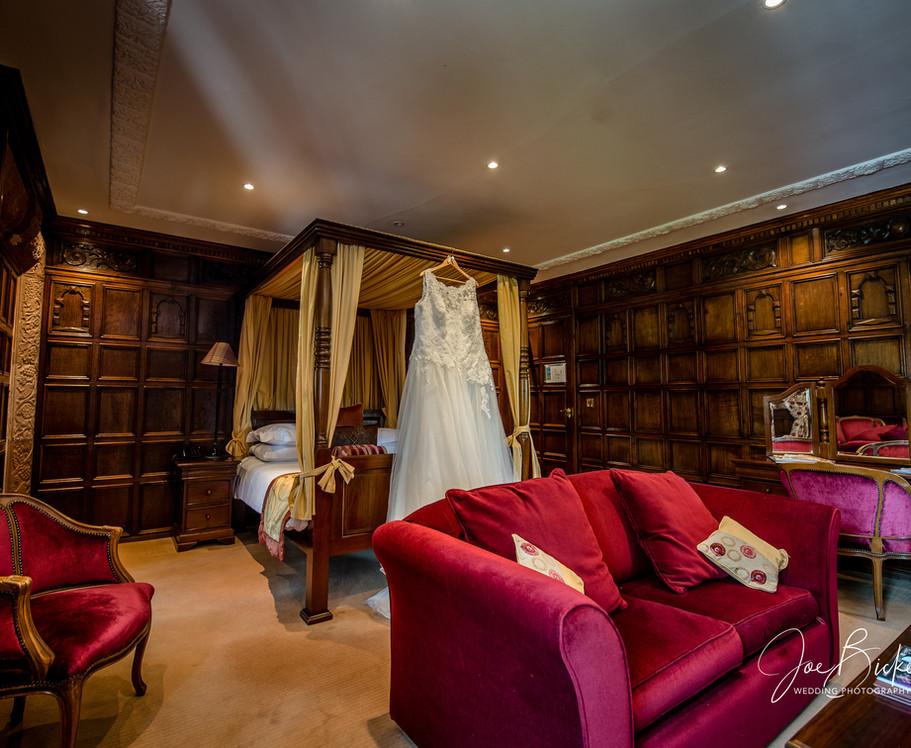 Inglewood Manor Wedding Photography ___8