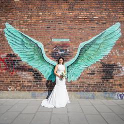 Liverpool Town Hall Wedding__29.jpg