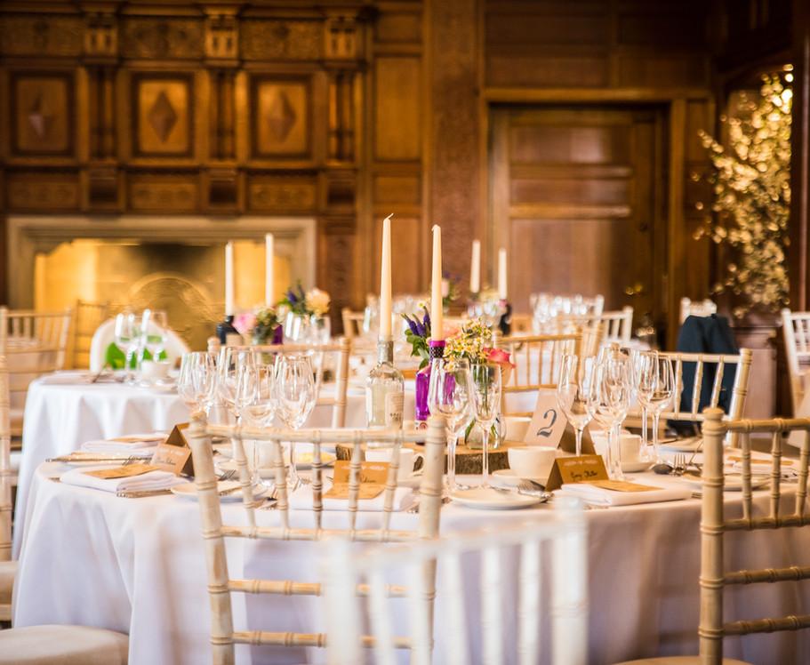 Inglewood Manor Wedding Photography ___2