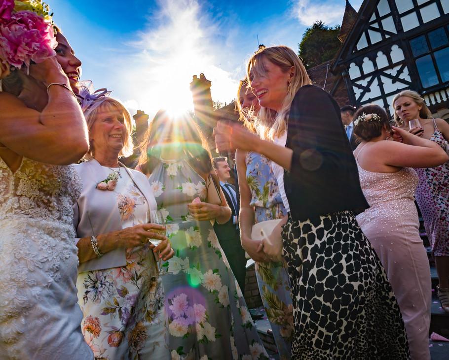 Tyn Dwr Hall Wedding ___203.jpg