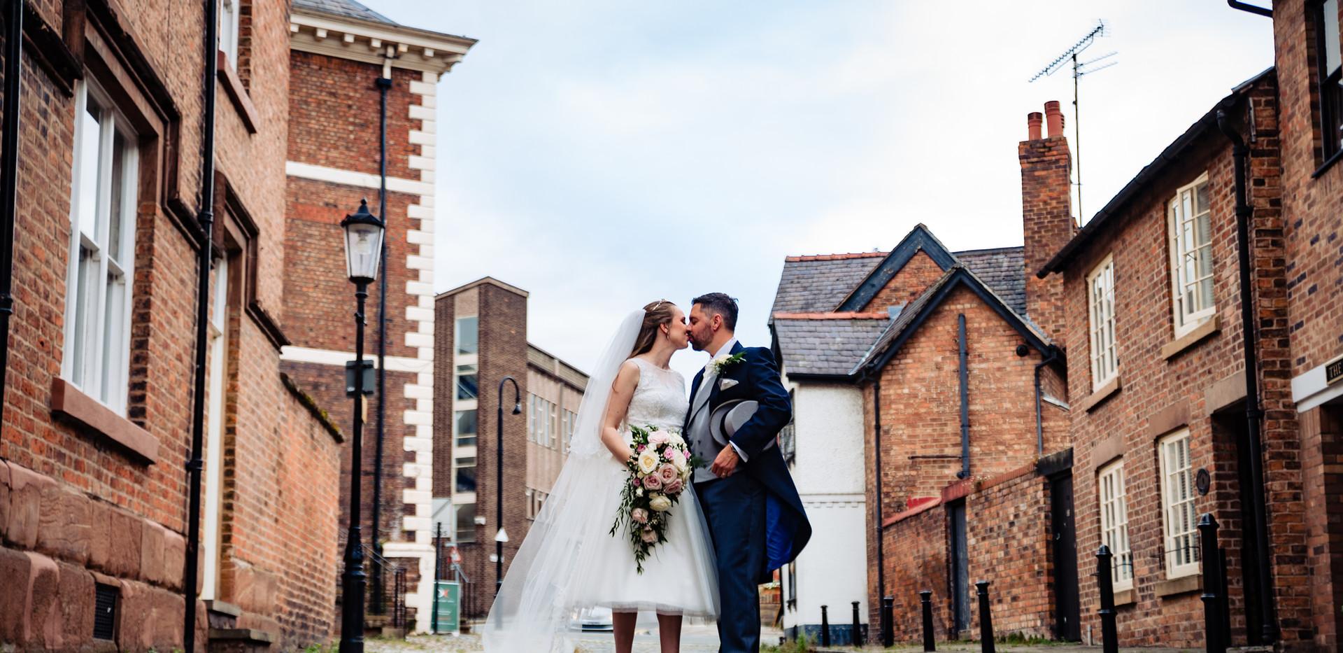Oddfellows Wedding Photography___25.jpg