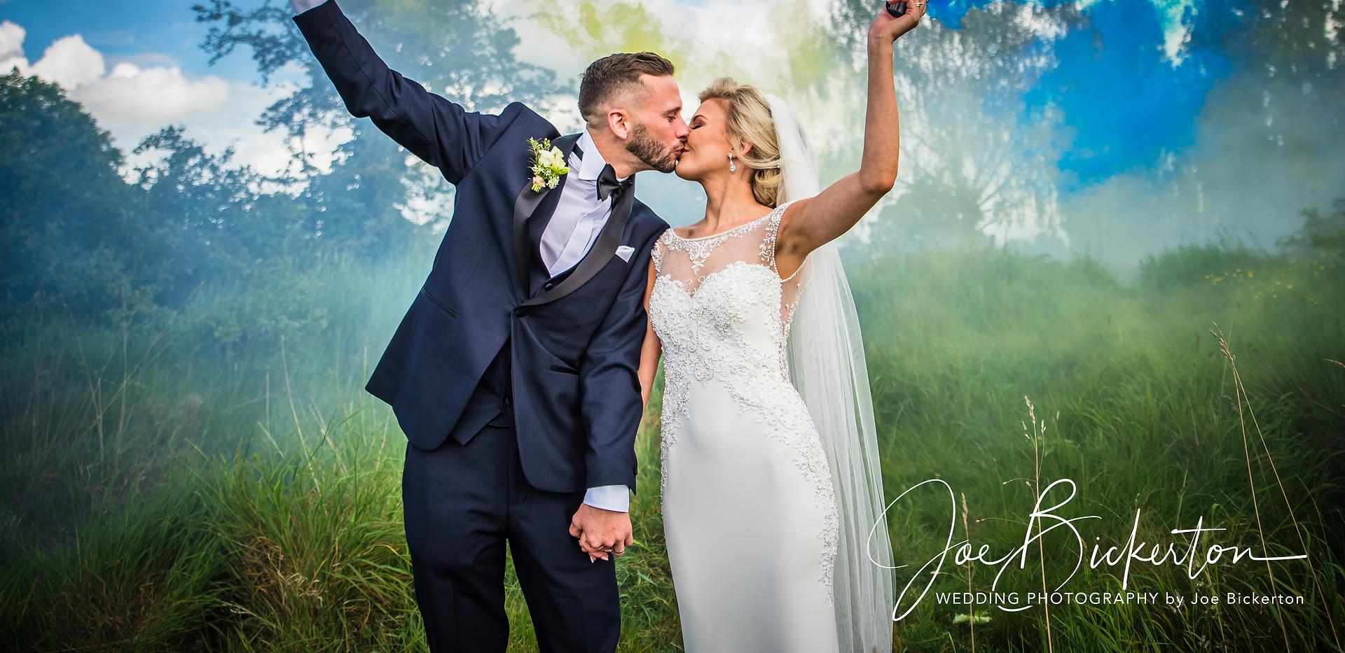 Cock O Barton Wedding Photography___38.j