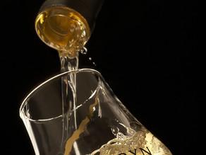 Welsh Whiskey Tasting Night!
