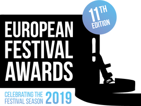 Focus Wales Shortlisted for European Award!