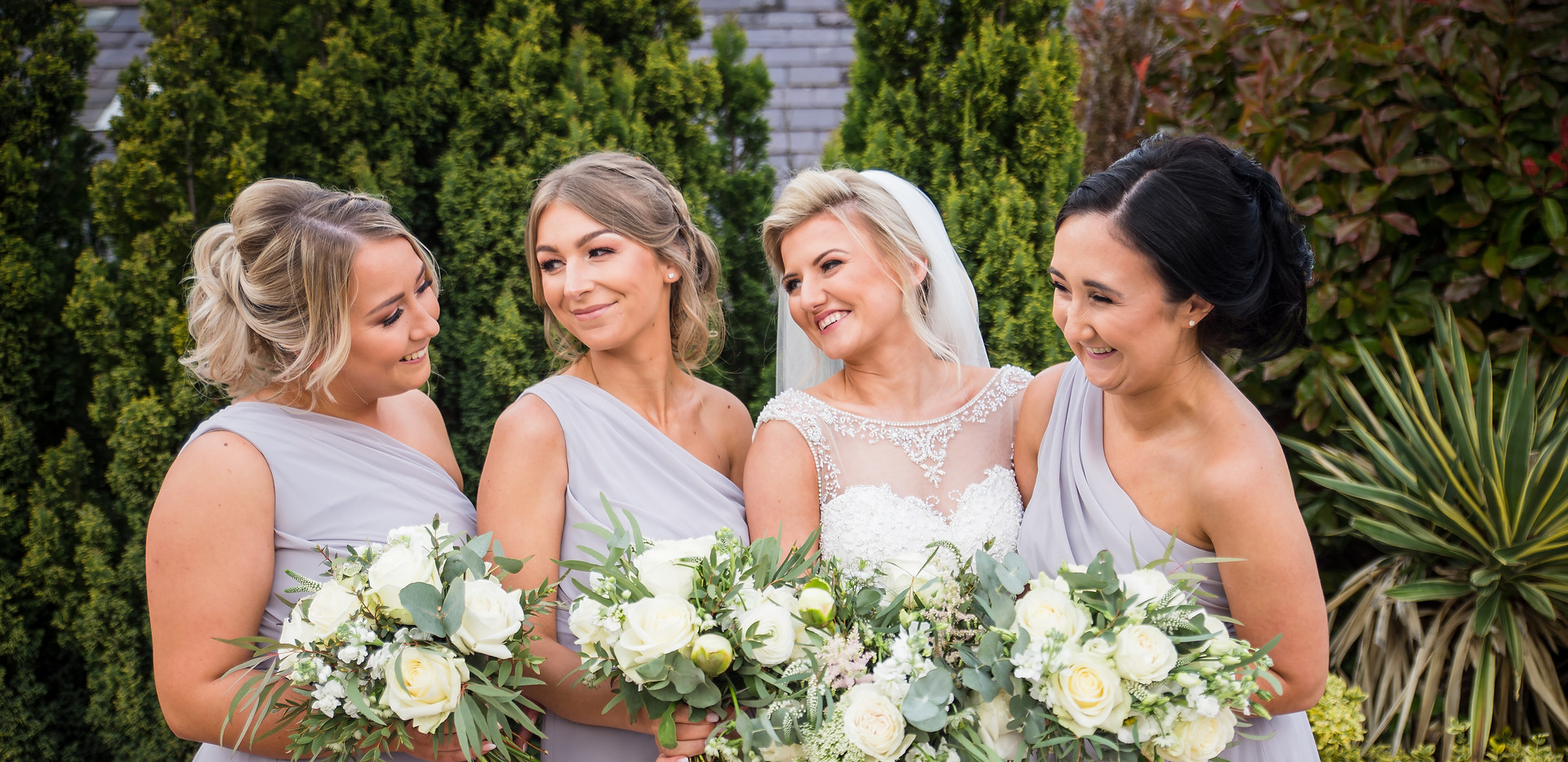 Cock O Barton Wedding Photography___40.j