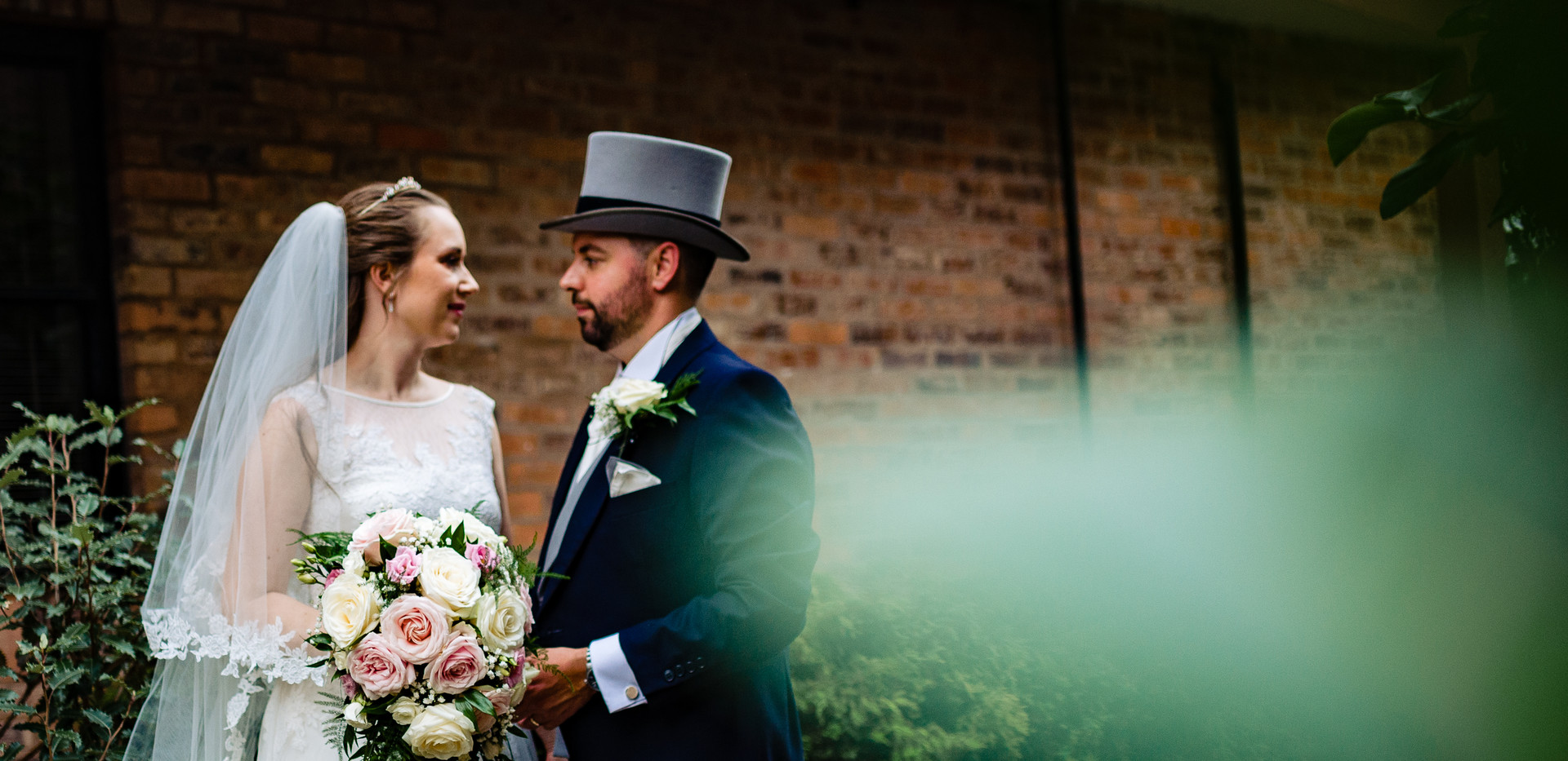 Oddfellows Wedding Photography___26.jpg