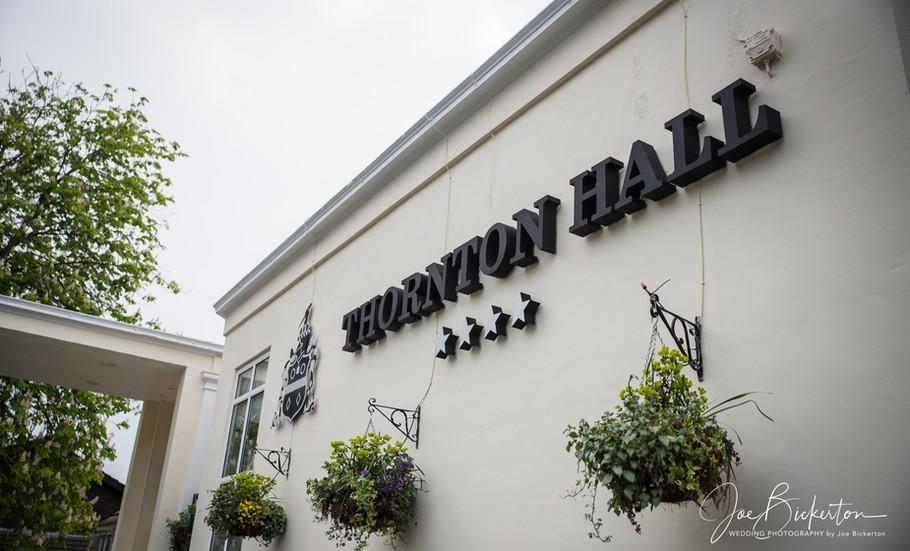 Thornton Hall Wedding Photographer___36.