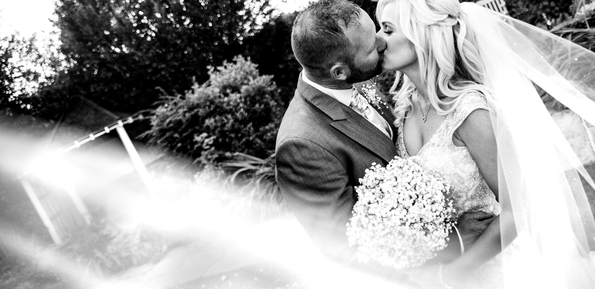 Lion Quays Wedding Photographer___25.jpg