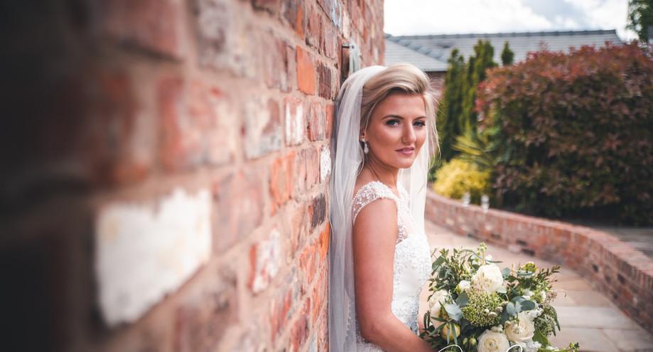Cock O Barton Wedding Photography___45.j
