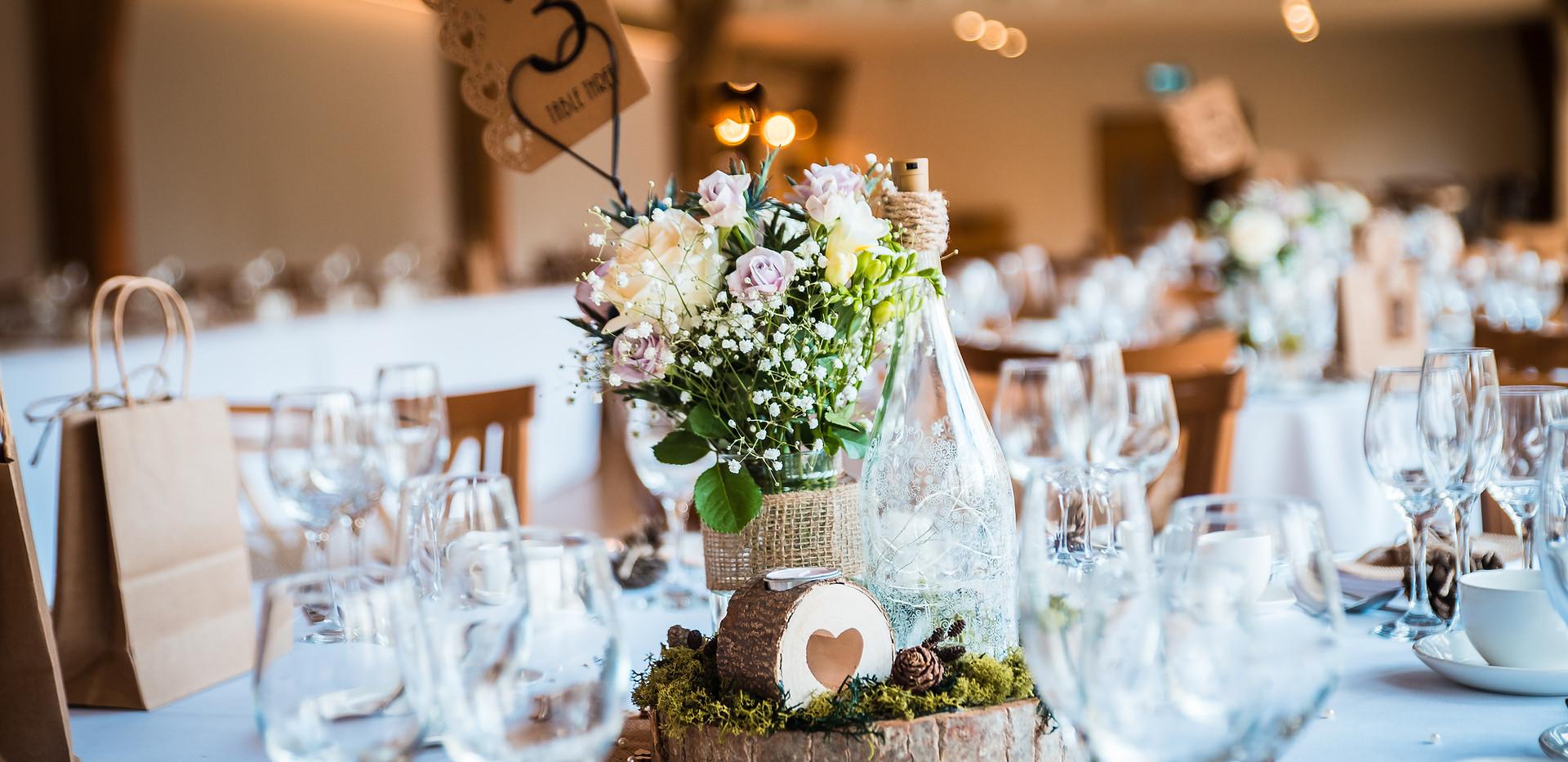The Mill Barns Wedding Venue Shropshire Alveley Photographer