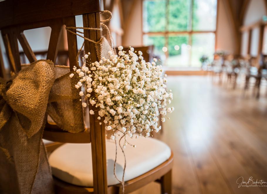 Mill Barns Wedding Venue_-8.jpg