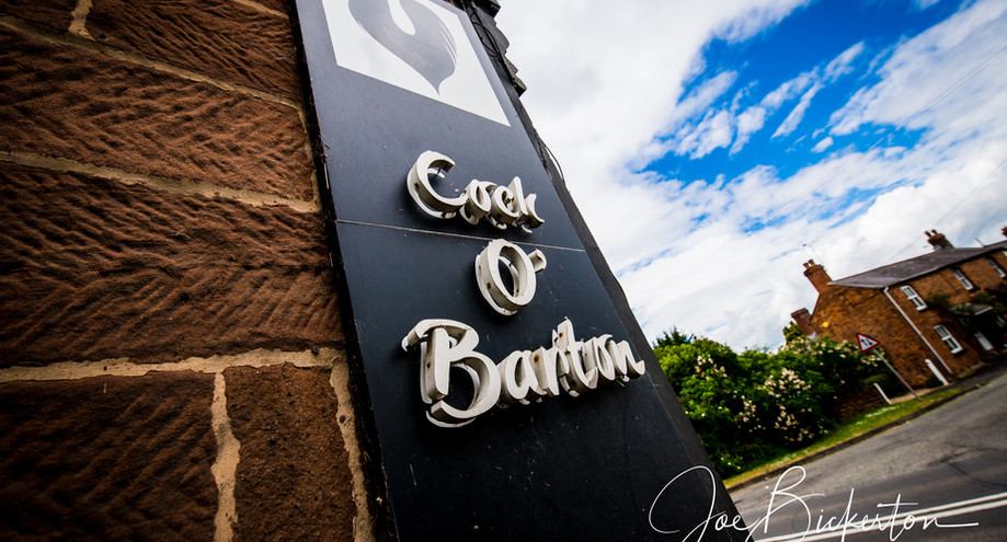 Cock O Barton Wedding Photography___33.j
