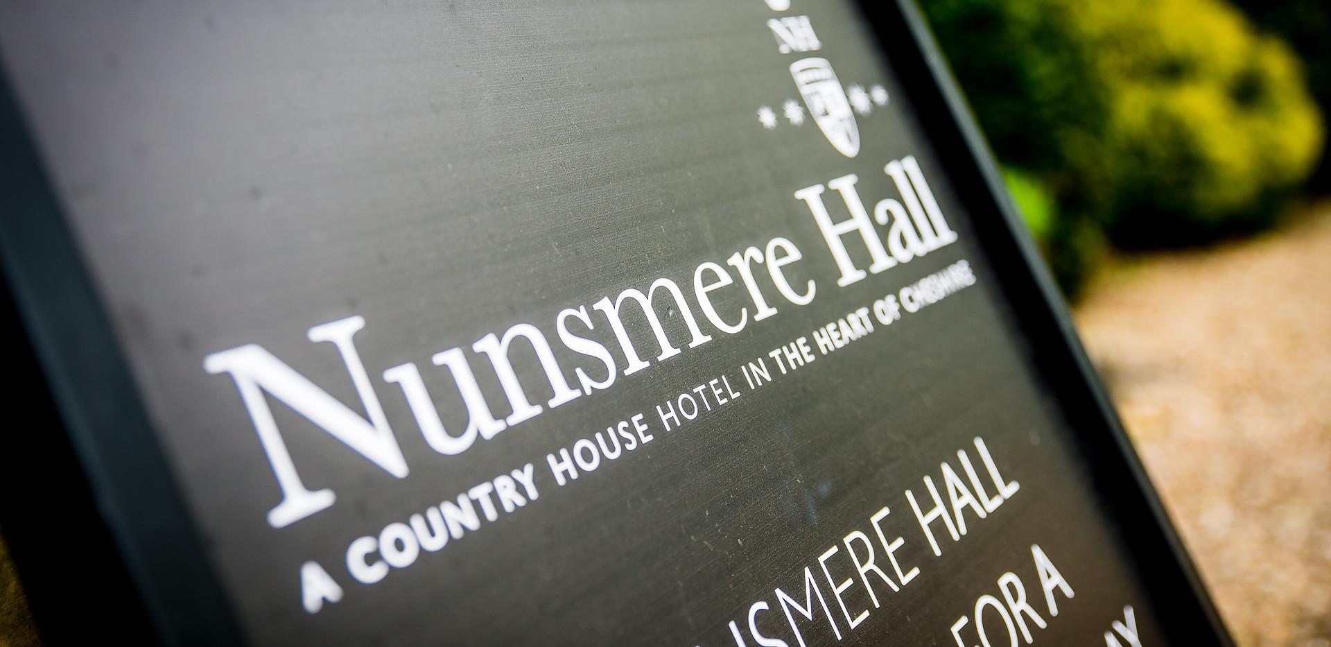 Nunsmere Hall Wedding__2.jpg