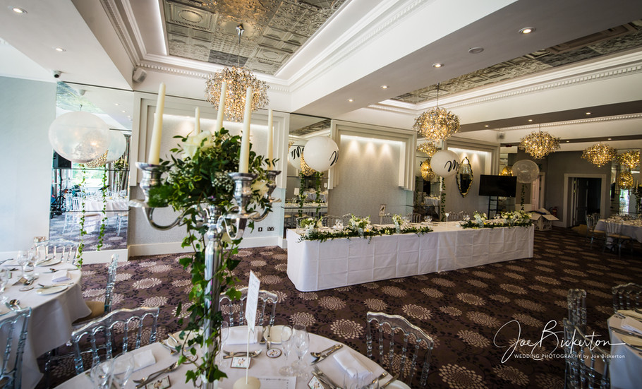 Thornton Hall Wedding Photographer___56.