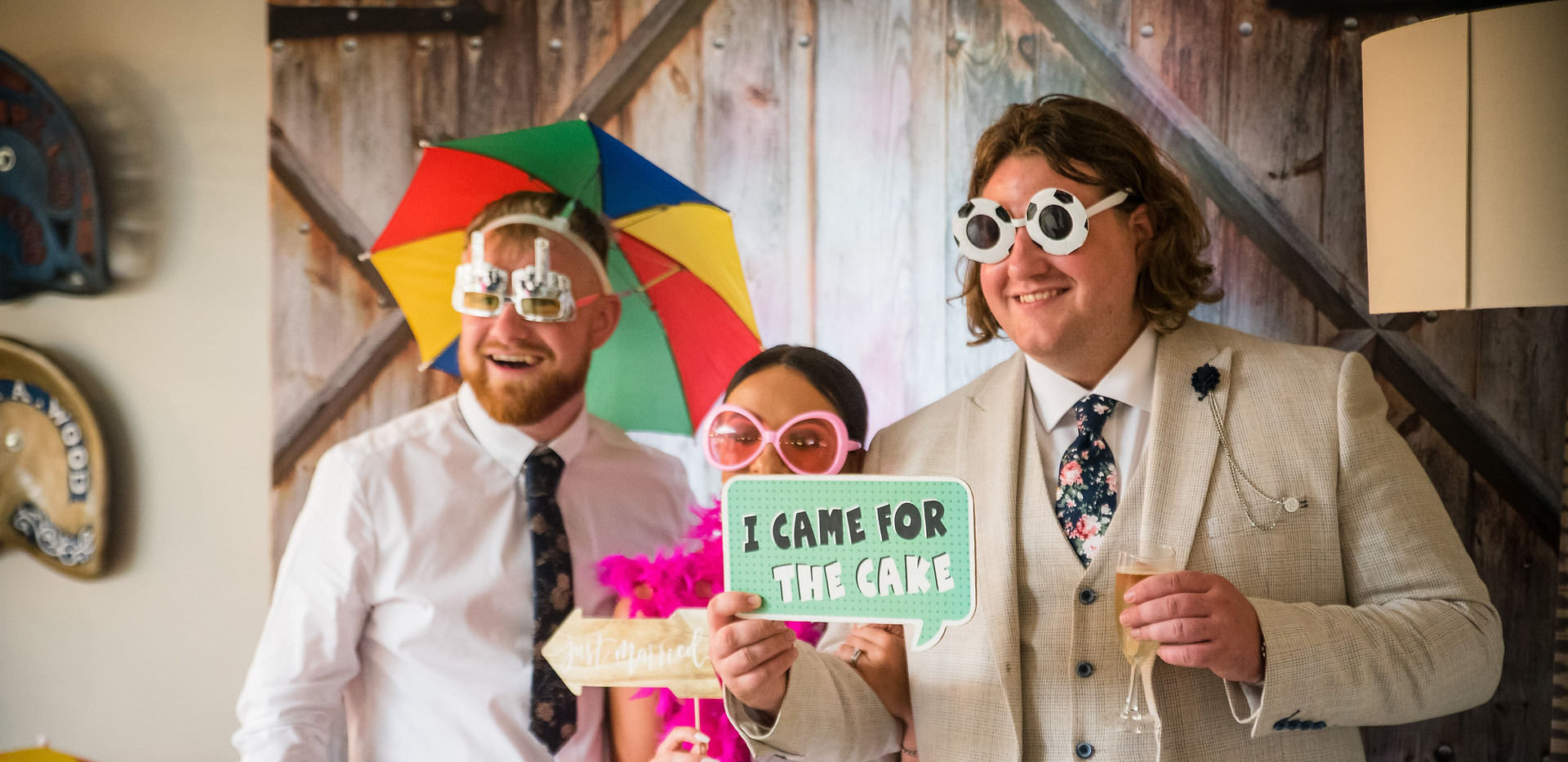 Cock O Barton Wedding Photography___55.j