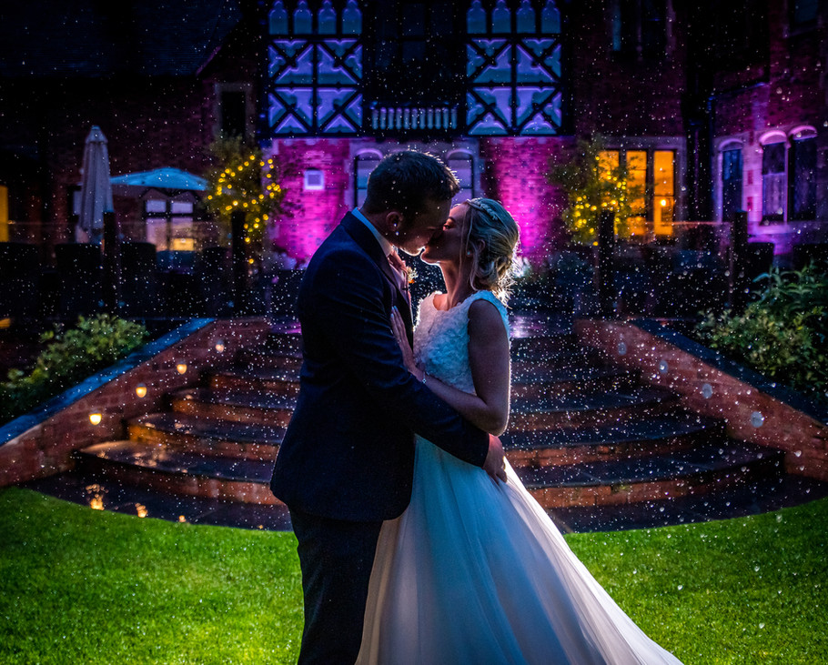 Tyn Dwr Hall Wedding ___373.jpg