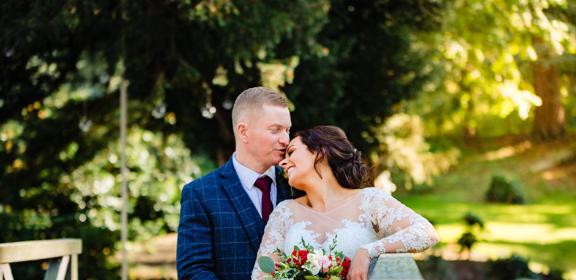 Tyn Dwr Hall Wedding ___111.jpg