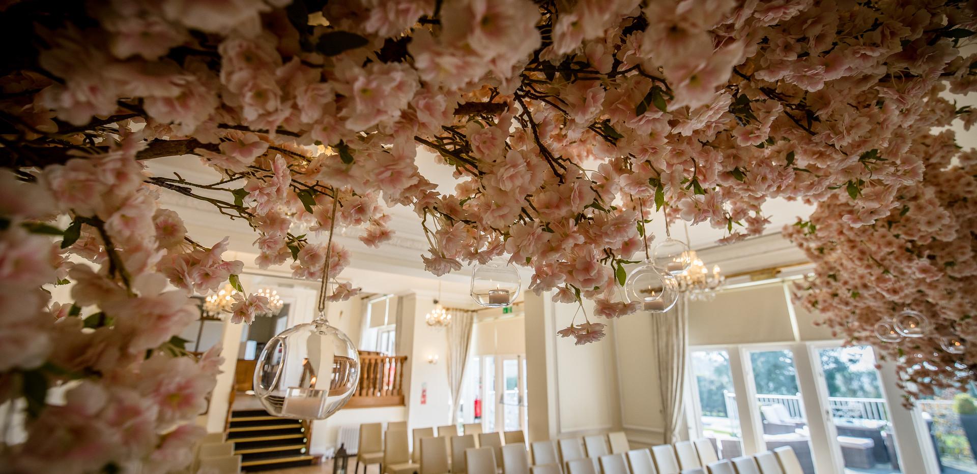 West Tower Wedding Photographer___33.jpg