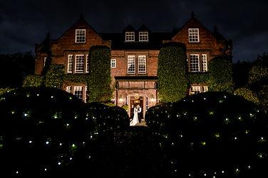 Nunsmere Hall Wedding__9.jpg