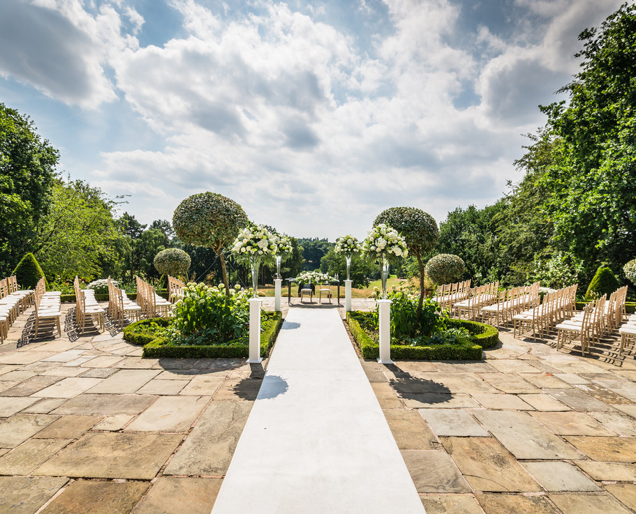 Delamere Manor Wedding Photography___16.