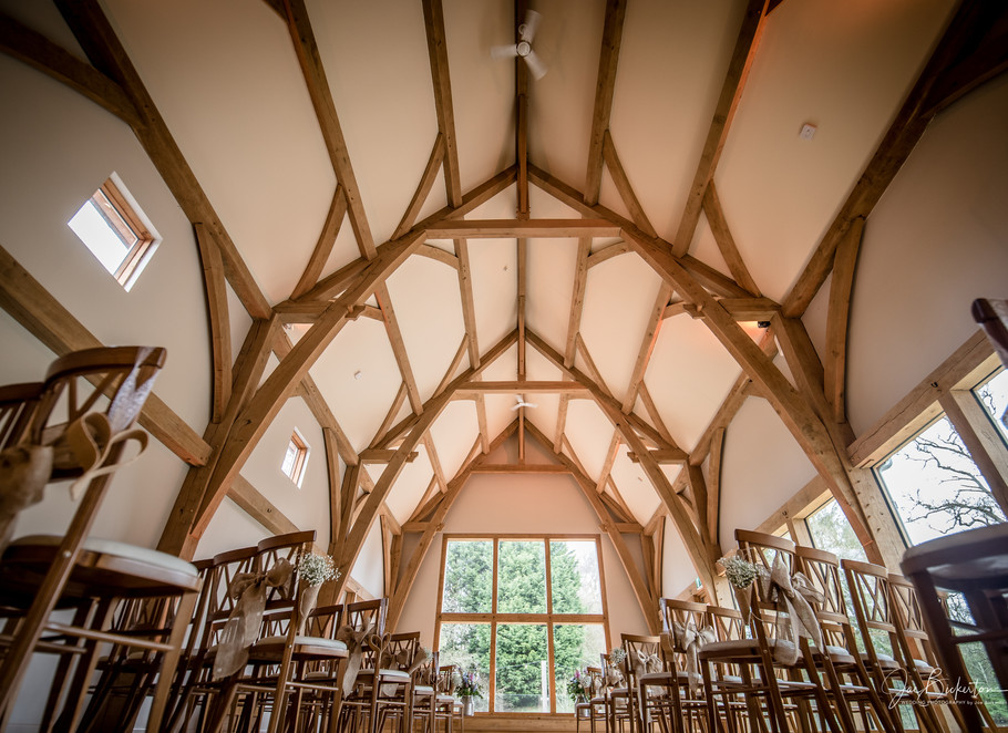 Mill Barns Wedding Venue_-12.jpg