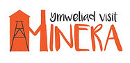 Minera-1-Jpeg.jpg