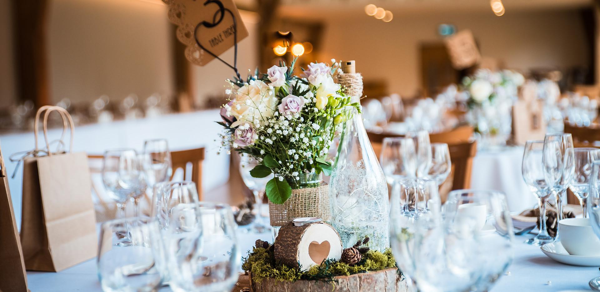 Mill Barns Wedding Venue_-51.jpg