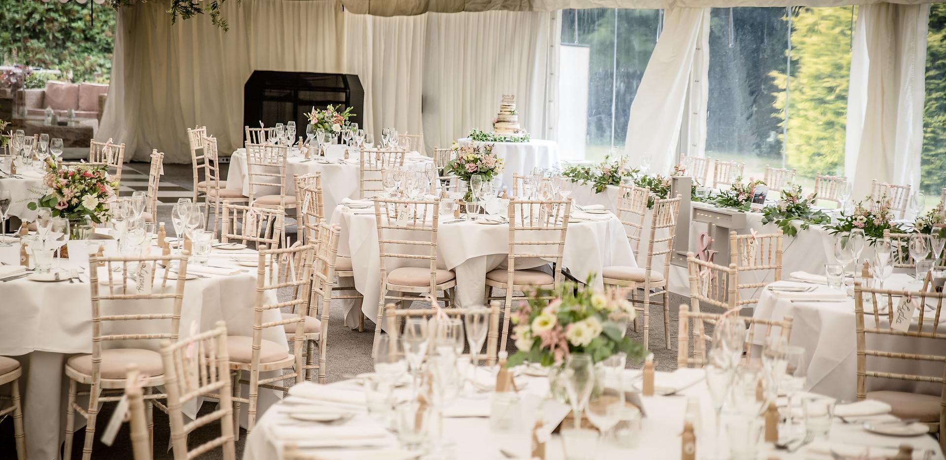 Soughton Hall Wedding Photography__5.jpg