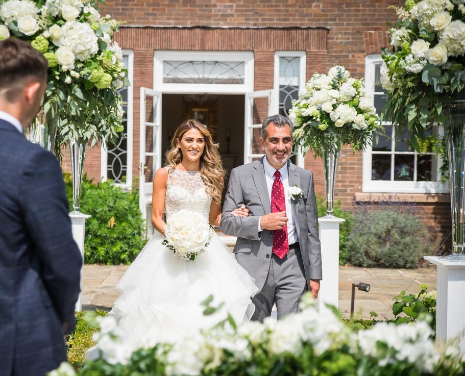 Delamere Manor Wedding Photography___23.